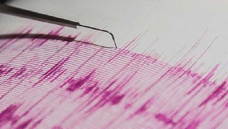 Earthquake in Northeast India: Quake of Magnitude 6.1 on the Richter Scale Hits West Siang in Arunachal Pradesh
