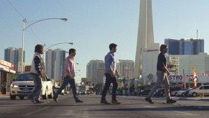 Foreign Box Office: 'Hangover III' Dominates Weekend With $82.3 Million