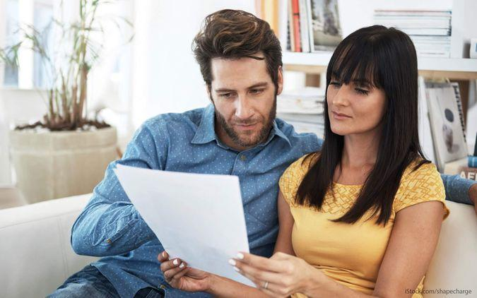 biggest-tax-questions-for-married-couples.jpg