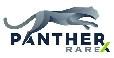 PANTHERx Rare is the nation's leading rare disease pharmacy. We exist for people living with rare and orphan diseases who deserve the best that medicine can offer. (PRNewsfoto/PANTHERx Rare)