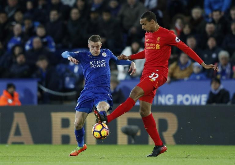 Liveropool's 3-1 defeat at Leicester on Monday exposed significant defensive weaknesses once again as a campaign that once promised much continued to unravel
