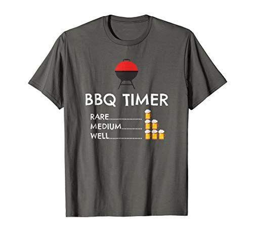 """<p><strong>Barbecue & Beer Grilling BBQ Shirts for Men</strong></p><p>amazon.com</p><p><strong>$18.99</strong></p><p><a href=""""https://www.amazon.com/dp/B07CJ5LJ2P?tag=syn-yahoo-20&ascsubtag=%5Bartid%7C1782.g.4175%5Bsrc%7Cyahoo-us"""" rel=""""nofollow noopener"""" target=""""_blank"""" data-ylk=""""slk:BUY NOW"""" class=""""link rapid-noclick-resp"""">BUY NOW</a></p><p>No lies detected.</p>"""
