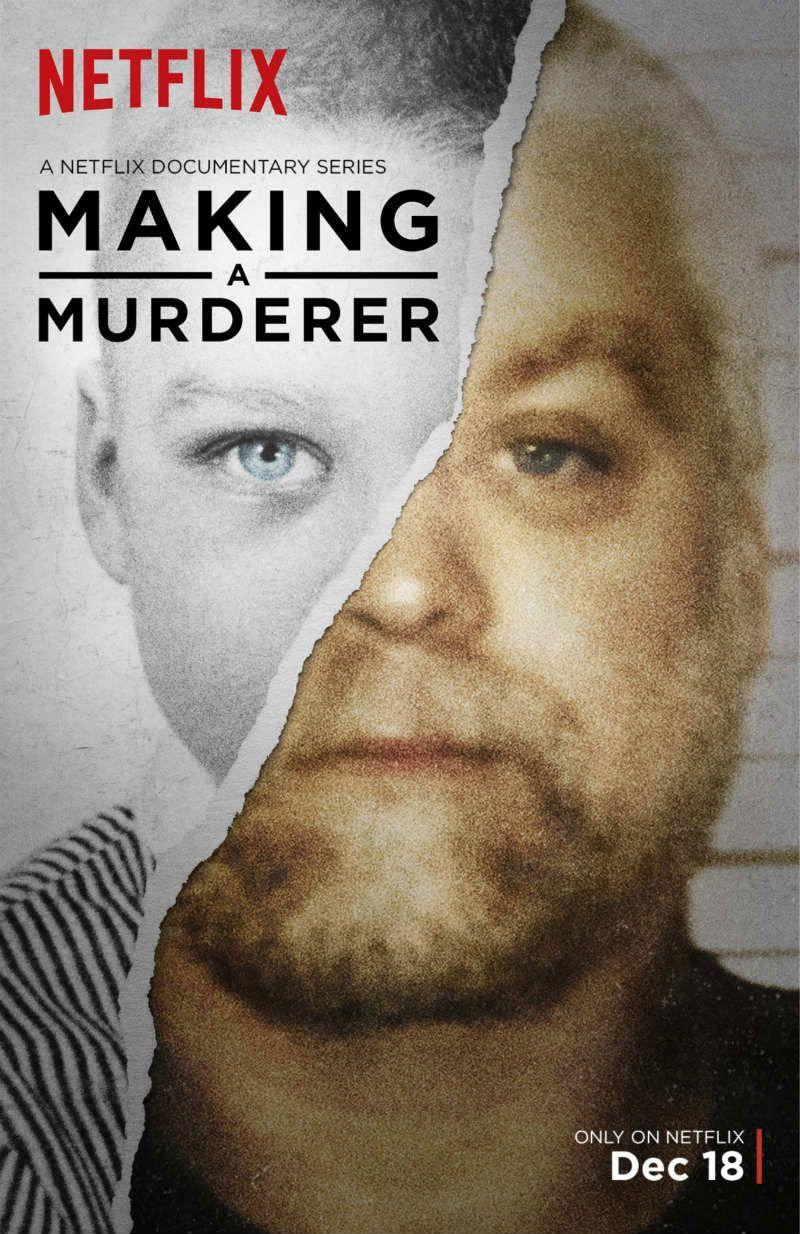 """<p>True crime buffs know all about Stephen Avery. But ICYMI, a brief refresh: Avery was wrongfully convicted of sexual assault and attempted murder, but served 18 years in prison before he was released. Then, four years later, he was convicted of another murder. Like the first time, he said he was innocent and was framed by police. But can lightning really strike twice?</p><p><a class=""""link rapid-noclick-resp"""" href=""""https://www.netflix.com/title/80000770?source=35"""" rel=""""nofollow noopener"""" target=""""_blank"""" data-ylk=""""slk:Watch Now"""">Watch Now</a></p>"""