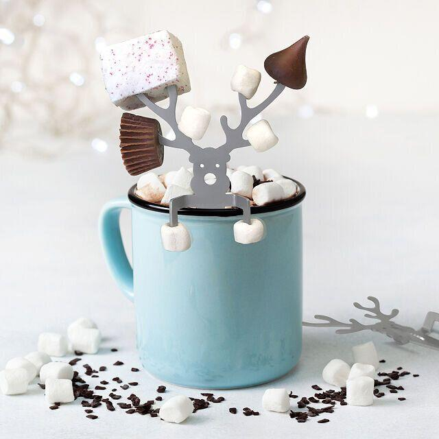 "Because hot chocolate just deserves better. Get it for $29.19 at <a href=""https://www.uncommongoods.com/product/caribou-cocoa-buddies-set-of-2"" target=""_blank"" rel=""noopener noreferrer"">Uncommon Goods</a>.&nbsp;"