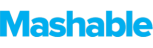 Mashable Tech