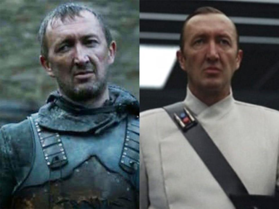 ralph ineson game of thrones star wars