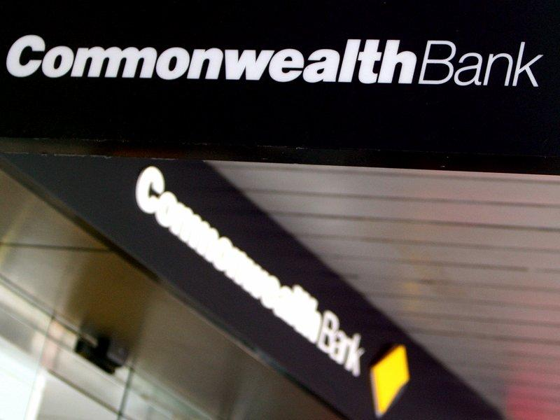 CBA three month profit grows to $1.8bn