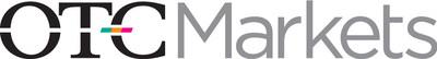 OTC Markets Group Inc, operator of Open, Transparent and Connected financial marketplaces for 10,000 U.S. and global securities. (PRNewsFoto/OTC Markets Group Inc.) (PRNewsfoto/OTC Markets Group Inc.)