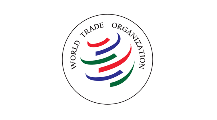 Why appeals are stuck at WTO, how India will be hit if process breaks down