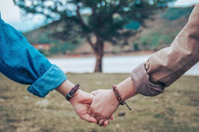 tips to a healthier relationship