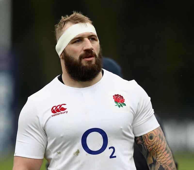 Marler does not want the Six Nations to be reduced (Getty)