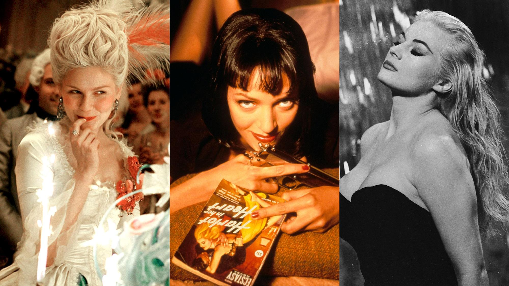 [VoxSpace Selects] The Most Controversial Movies Ever Made