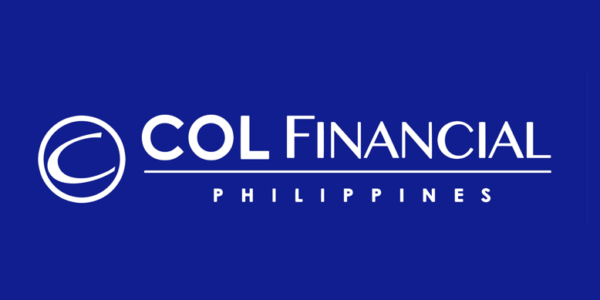 col financial for beginners philippines - what is col financial