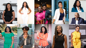 11 Business Owners To Watch