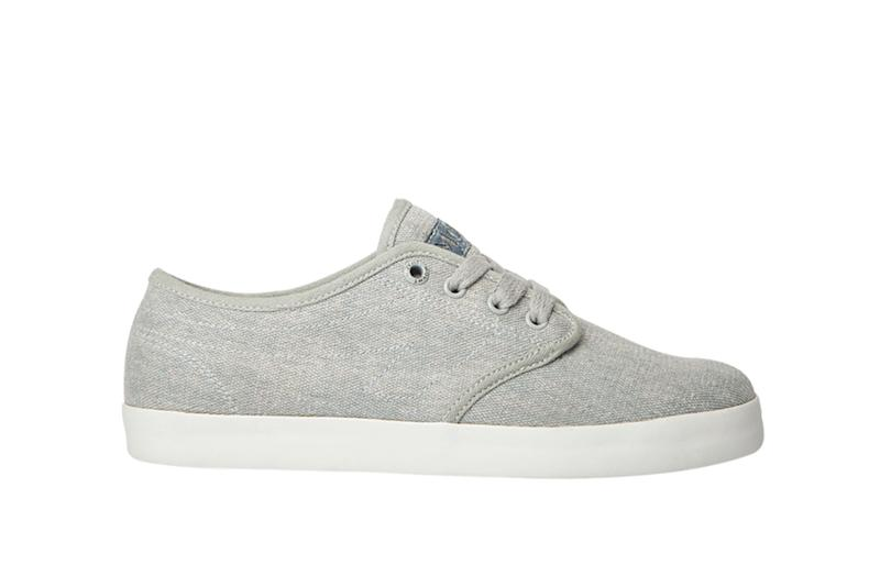The People's Movement sneaker
