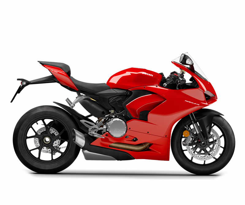 "<p><strong>streetfighter v4</strong></p><p>ducati.com</p><p><strong>$1260.00</strong></p><p><a href=""https://www.ducati.com/us/en/bikes/panigale/panigale-v2"" target=""_blank"">Shop Now</a></p><p><strong>Engine:</strong> 955cc V-twin 