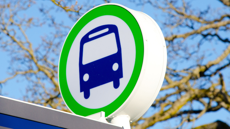 Just How Bad Is Taking A Car? Why You Should Choose Public Transport Whenever You Can