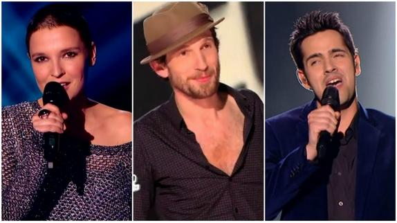 """The Voice"" : que deviennent les anciens candidats ? Anne Sila, Igit, Yoann Freejay"