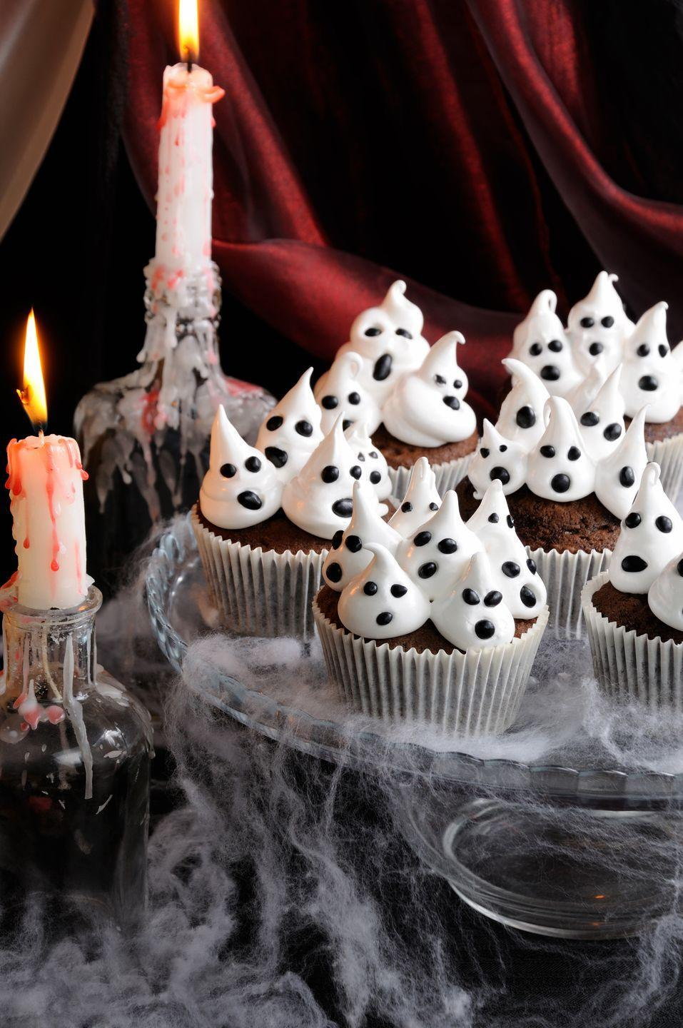 """<p><strong><em>What is """"souling"""" and what do people ask for door to door?</em></strong></p><p><strong>Answer:</strong> Soul-cakes. The tradition of going door to door and singing and collecting soul-cakes (small little cakes to commemorate the dead) began in the 15th century. This activity didn't involve any costumes or threats to trick but likely influenced our modern day tradition of """"trick-or-treating.""""</p>"""