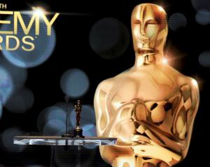 Casting Directors Elated, Validated Over Getting Their Own Branch in Movie Academy (Video)