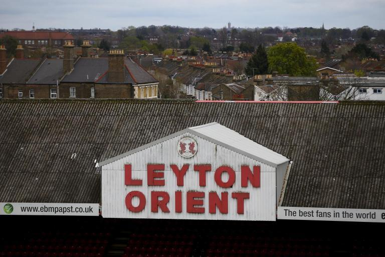 National League must approve Leyton Orient budget after winding-up order is dismissed