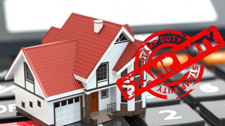 Stamp Duty And Administration Fee For Tenancy Agreement