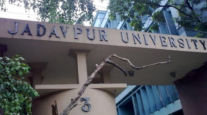 Jadavpur University Professor Maroona Murmu Faces Casteist Slurs Online For Objecting to Centre's Decision to Hold Exams Amid COVID-19 Pandemic
