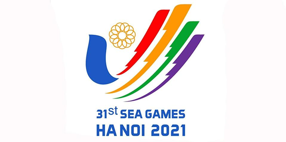 (Photo: 2021 SEA Games)