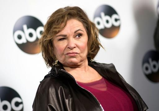 <p>Actress Roseanne Barr is to portray a Trump supporter in the revival of her award-winning '90s TV show </p>