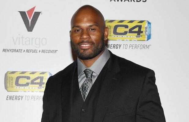 Body That Matches Missing Former WWE Wrestler Shad Gaspard Washes Ashore in Venice Beach