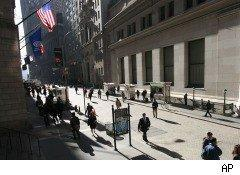 when does recession end and recovery begin?