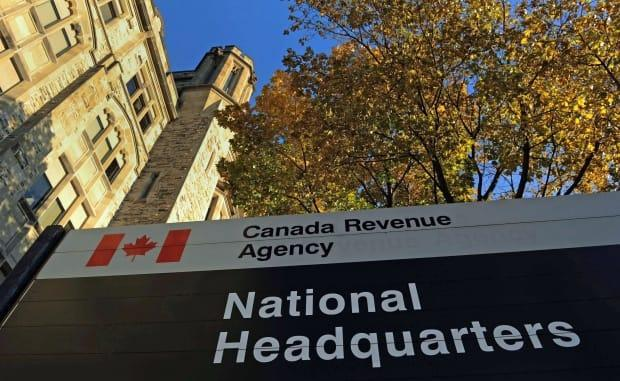 In its latest update on the Panama Papers, the CRA says it has now completed 200 audits of Canadian taxpayers named in the 2016 leak of offshore financial records. Only 35 of those led to any new tax assessments, the agency said. (Sean Kilpatrick/The Canadian Press - image credit)