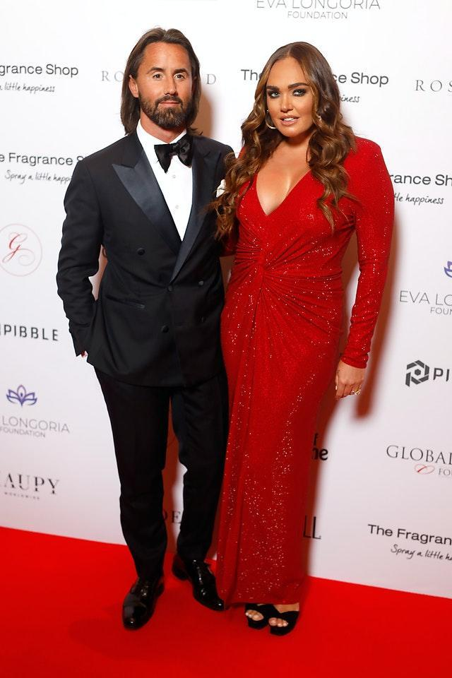 9th Annual Global Gift Gala – London