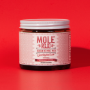 """<p><strong>Guelaguetza</strong></p><p>ilovemole.com</p><p><strong>$12.00</strong></p><p><a href=""""https://store.ilovemole.com/collections/moles/products/mole-negro"""" rel=""""nofollow noopener"""" target=""""_blank"""" data-ylk=""""slk:BUY NOW"""" class=""""link rapid-noclick-resp"""">BUY NOW</a></p><p>Guelaguetza, a Latinx restaurant, was born when a family moved from Oaxaca to Los Angeles and wanted to share with the community the flavors that came from their home. Keeping their family business thriving, you can now shop their <a href=""""https://store.ilovemole.com/collections/moles"""" rel=""""nofollow noopener"""" target=""""_blank"""" data-ylk=""""slk:jars of mole"""" class=""""link rapid-noclick-resp"""">jars of mole</a> so everyone can enjoy the flavors of Guelaguetza!</p>"""