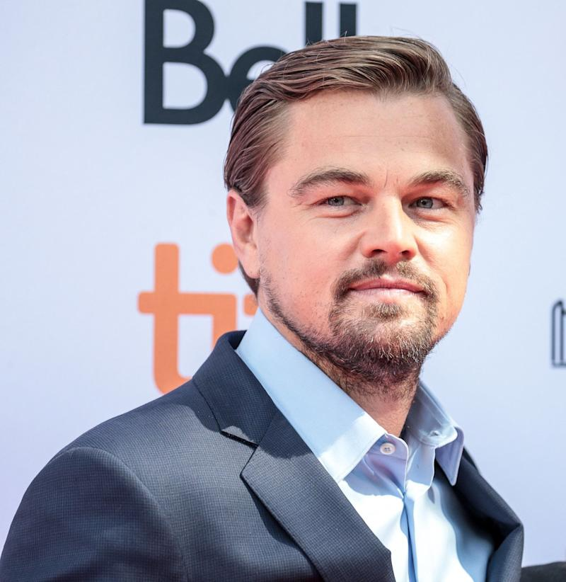"Leonardo DiCaprio worked with Weinstein on&nbsp;blockbuster films like &ldquo;Gangs of New York,&rdquo; &ldquo;The Aviator,&rdquo; and &ldquo;Django Unchained.&rdquo;<br /><br />""There is no excuse for sexual harrassment or sexual assault-- no matter who you are and no matter what profession,"" <a href=""https://www.facebook.com/LeonardoDiCaprio/posts/10154810955527116"" target=""_blank"">DiCarpio&nbsp;said in a Facebook Post.</a>&nbsp;""I applaud the strength and courage of the women who came forward and made their voices heard."""