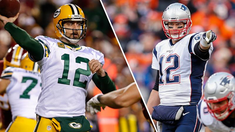 Latest odds, predictions to make NFL playoffs on road to ...