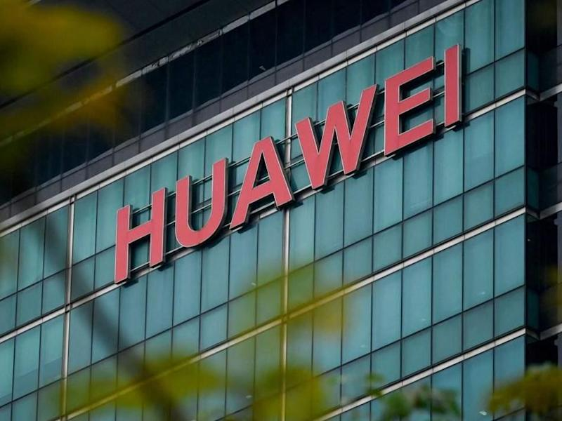 Britain is ready to gamble on China's Huawei – it makes sense financially, but is a grave moral misjudgement