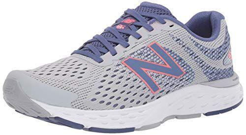 """<p><strong>New Balance</strong></p><p>amazon.com</p><p><strong>$62.95</strong></p><p><a href=""""https://www.amazon.com/dp/B0817HDDCX?tag=syn-yahoo-20&ascsubtag=%5Bartid%7C2141.g.34362202%5Bsrc%7Cyahoo-us"""" rel=""""nofollow noopener"""" target=""""_blank"""" data-ylk=""""slk:Shop Now"""" class=""""link rapid-noclick-resp"""">Shop Now</a></p><p>With a unique midsole that absorbs shock and offers flexible, comfortable support, this pair will make you want to go the extra mile.</p>"""
