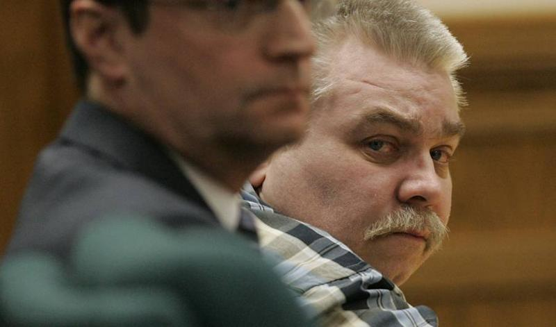 Steven Avery: 5 Things to Know Man at Center of 'Making a Murderer'