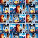 """<p>The recent arrival of Disney + brought visual treats both old and new: the filmed version of the original <a href=""""https://www.townandcountrymag.com/leisure/arts-and-culture/a32972153/how-to-watch-hamilton-movie/"""" rel=""""nofollow noopener"""" target=""""_blank"""" data-ylk=""""slk:Hamilton"""" class=""""link rapid-noclick-resp"""">Hamilton</a> production dropped in July, and Beyoncé's latest musical film <a href=""""https://www.townandcountrymag.com/leisure/arts-and-culture/a33484139/black-is-king-beyonce-how-to-watch/"""" rel=""""nofollow noopener"""" target=""""_blank"""" data-ylk=""""slk:Black is King"""" class=""""link rapid-noclick-resp"""">Black is King</a> is now ruling the screen. Of course, the new streaming platform is also the home of all your favorite Disney movies, from <em>Snow White</em> to <em>Finding Nemo </em>(in addition to all things Pixar, Marvel, and <em>Star Wars</em>.) Here, we've rounded up some of classic movies you can watch on Disney +, while you eagerly wait for the <a href=""""https://www.townandcountrymag.com/leisure/arts-and-culture/a33521749/mulan-disney-plus-how-to-watch/"""" rel=""""nofollow noopener"""" target=""""_blank"""" data-ylk=""""slk:arrival of Mulan 2020"""" class=""""link rapid-noclick-resp"""">arrival of Mulan 2020</a>.</p>"""