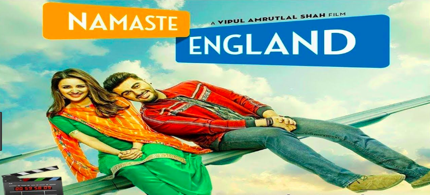 <p>Star Cast – Arjun Kapoor, Parineeti Chopra<br />Budget – Rs 54 crore<br />Box Office collections – Rs 9 crore </p>