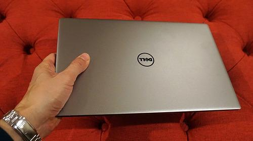 How do the specs on this Laptop look?