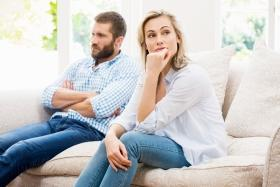 Sex and Relationship: How should I deal with my unfaithful Army husband?