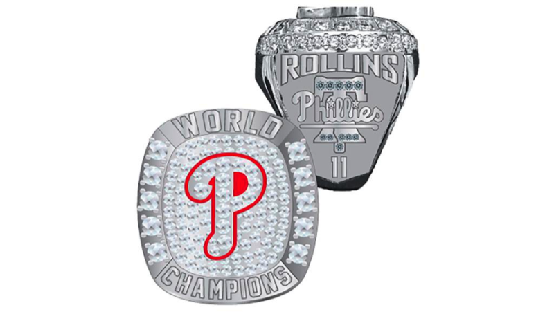 4bd15119e Get your Phillies tickets on these awesome giveaway nights
