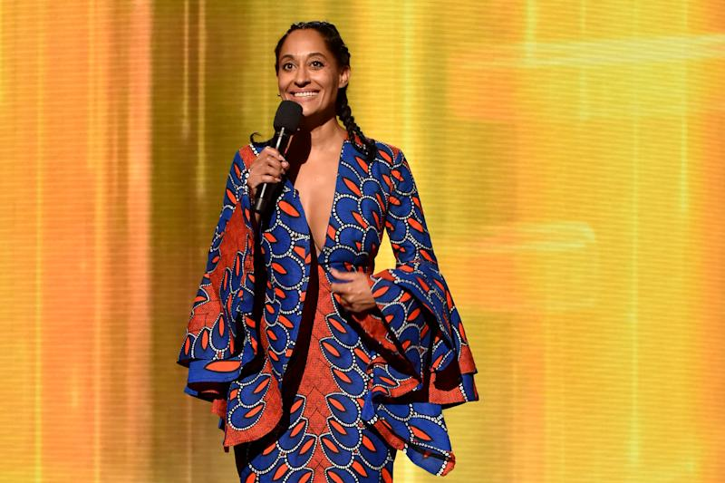 277a3a39644d What you need to know about the 10 black designers that Tracee Ellis Ross  showcased at the American Music Awards