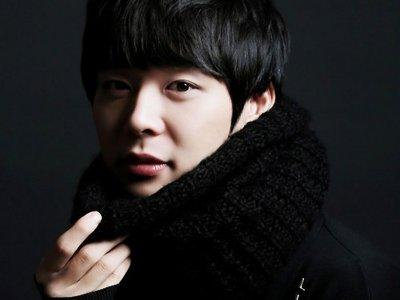 Park Yoo-chun best star to promote Seoul