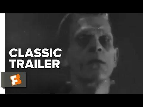 """<p>Why not start the month off with a little bit of old Tinseltown magic. Boris Karloff plays author Mary Shelley's monster from her original 1818 novel. In a village in the Bavarian Alps, Dr. Henry Frankenstein tries to create another human life from devices of his own invention. Things go scarily wrong when the man who emerges from Dr. Frankenstein's laboratory is … not exactly a man.</p><p><a class=""""link rapid-noclick-resp"""" href=""""https://www.amazon.com/Frankenstein-James-Whale/dp/B002RXS1NQ?tag=syn-yahoo-20&ascsubtag=%5Bartid%7C10054.g.29368668%5Bsrc%7Cyahoo-us"""" rel=""""nofollow noopener"""" target=""""_blank"""" data-ylk=""""slk:Watch Now"""">Watch Now</a></p><p><a href=""""https://www.youtube.com/watch?v=AkSbwiKP3mo"""" rel=""""nofollow noopener"""" target=""""_blank"""" data-ylk=""""slk:See the original post on Youtube"""" class=""""link rapid-noclick-resp"""">See the original post on Youtube</a></p>"""