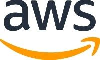 Arçelik Chooses AWS to Transform its Appliance Manufacturing Business into a Data-Driven Organization