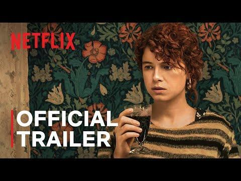 """<p>Charlie Kaufman once again descends into a surrealistic pit of death and despair with his adaptation of Iain Reid's 2016 novel, which charts a road trip by Jake (Jesse Plemons) and his girlfriend (Jessie Buckley) to his parents' rural farmhouse home. That Buckley's protagonist is referred to with various names speaks to her fuzzy, fragmented identity, just as the film's blend of comedy and horror, as well as intricate dialogue and interior narration, speaks to its duality-centric nature. Plummeting down a rabbit hole of confusion, longing, regret and grief, <em>I'm Thinking of Ending Things</em> is a film of careening left turns. Those truly escalate once Buckley and Plemons' protagonists have dinner with Jake's crazy mom (Toni Collette) and dad (David Thewlis), and then forge onward into a snowy night where an encounter with ice cream shop girls and a trip to Jake's old high school—and a meeting with a mysterious janitor (Guy Boyd)—further mark the proceedings as a journey into the subconscious. His aesthetics as probing as his writing is dexterous, Kaufman overstuffs his material with literary and cinematic shout-outs (and critiques), all while blurring the line between reality and fantasy until such distinctions cease to matter. Rich in agonized angst and formal flourishes, it's a masterwork of unhinged tone, as well as a showcase for Buckley, whose grand performance covers an expansive stretch of emotional terrain.</p><p><a class=""""link rapid-noclick-resp"""" href=""""https://www.netflix.com/title/80211559"""" rel=""""nofollow noopener"""" target=""""_blank"""" data-ylk=""""slk:Watch Now"""">Watch Now</a></p><p><a href=""""https://www.youtube.com/watch?v=cDTg62vsV4U"""" rel=""""nofollow noopener"""" target=""""_blank"""" data-ylk=""""slk:See the original post on Youtube"""" class=""""link rapid-noclick-resp"""">See the original post on Youtube</a></p>"""