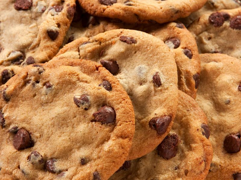 National Cookie Day 2019: Where to Get Deals and Free Cookies